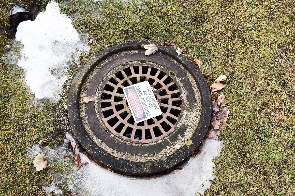 Vermont Underground Locators